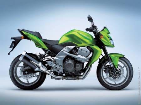 Kawasaki Z750 2007 - motoblogster  blog de motos   motoblogster ... 88cde8cf9af