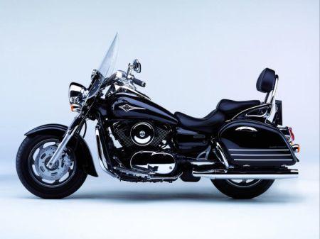 Kawasaki vn1600 tourer motoblogster blog de motos for Extreme motors monroe la