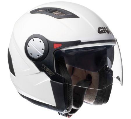 Casco Givi X.01 Comfort