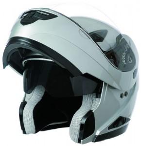 casco modular h400.jpg