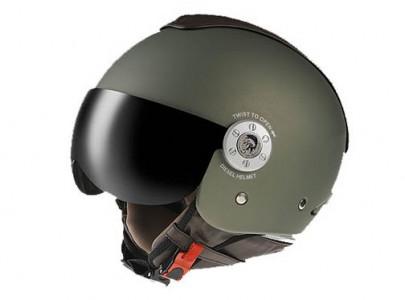 diesel-helmet-1