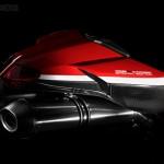 ducati-1198R-corse-exhaust