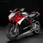 ducati-1198R-corse