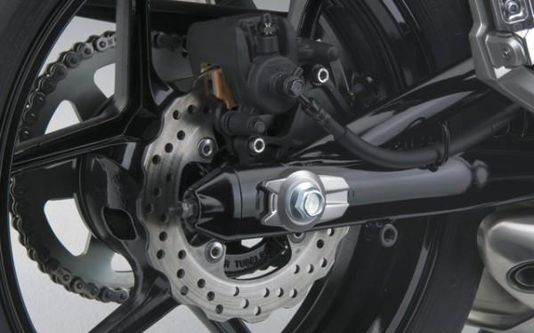 2011 Kawasaki Ninja 400R: ni tanto ni tan poco