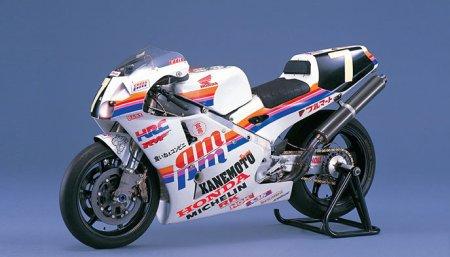 Honda 1992 RVF750
